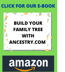 Amazon Ebook on building your family tree with Ancestry
